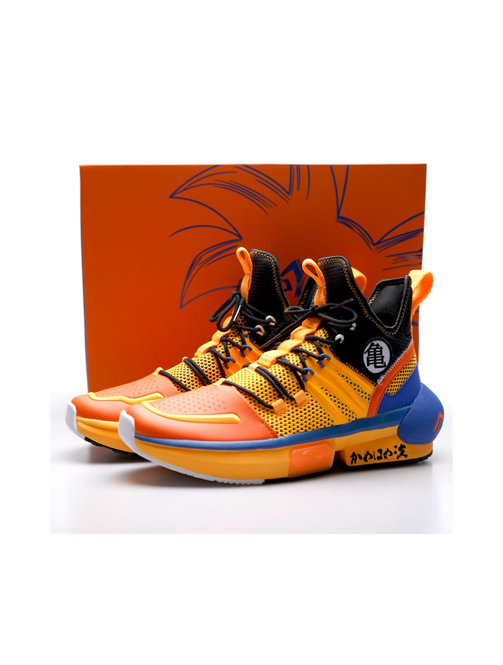 basketball outdoor shoes