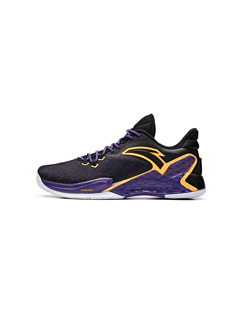 Los Angeles Lakers\