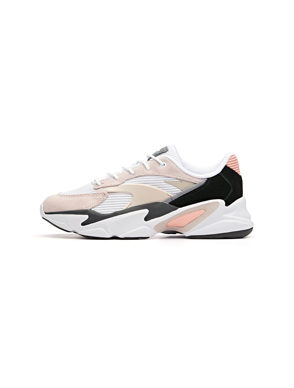 Casual Lifestyle Daddy Shoes