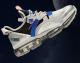 Anta X NASA Seed