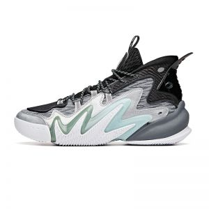 Anta 2020 Shock The Game 4.0