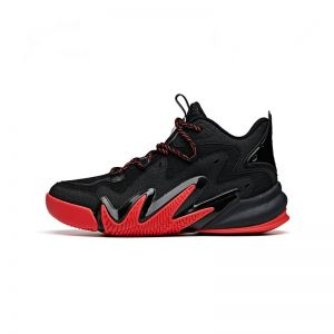 Anta Shock The Game 4.0
