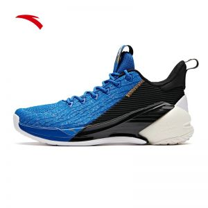 Anta Klay Thompson KT4 Low